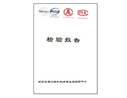 CIMG0278检测报告