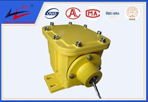 双箭-JYB/GDZL-Z-A光电检测纵向撕裂保护装置